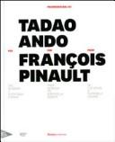 Tadao Ando: dall'Ile Seguin a Punta della Dogana
