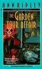 The Garden Tour Affair