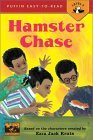 Hampster Chase