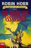 Die Magie des Assassinen