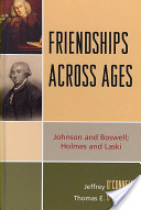 Friendships Across Ages