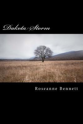 Dakota Storm