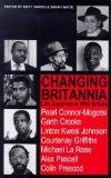 Changing Britannia