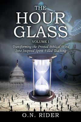 The Hour Glass Volume I