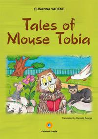 Tales of mouse Tobia