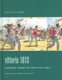 Vittoria, 1813