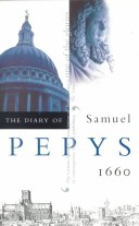 The Diary of Samuel Pepys, Vol. 1