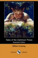 Tales of the Dartmoor Pixies