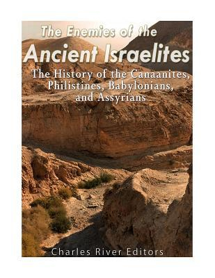 The Enemies of the Ancient Israelites