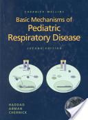 Chernick-Mellins Basic Mechanisms of Pediatric Respiratory Disease