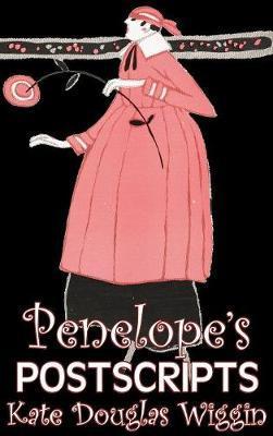 Penelope's Postscripts