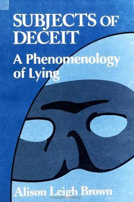 Subjects of Deceit