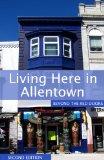 Living Here in Allentown