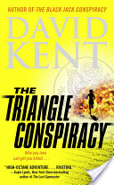 The Triangle Conspiracy