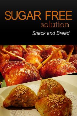 Snack and Bread Recipes