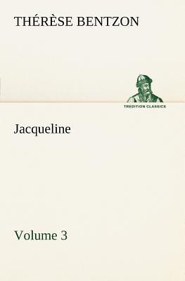 Jacqueline — Volume 3