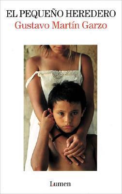 El pequeno heredero/ The little heir