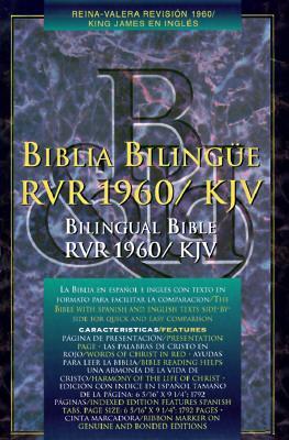 Bib Santa Biblia KJV...