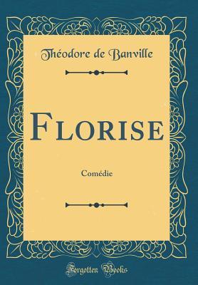 Florise