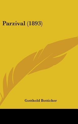 Parzival (1893)