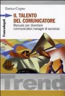 Il talento del comunicatore