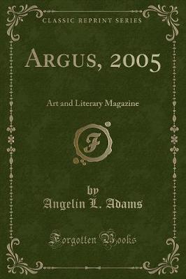 Argus, 2005