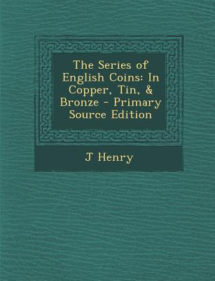 The Series of English Coins
