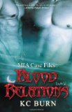 MIA Case Files: Blood Relations