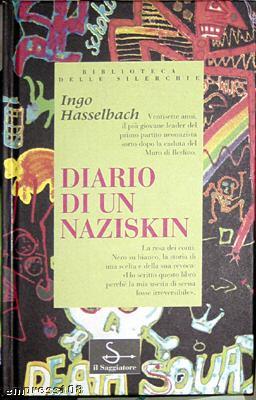 Diario di un naziskin