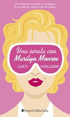 Una serata con Marilyn Monroe