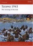 Tarawa 1943
