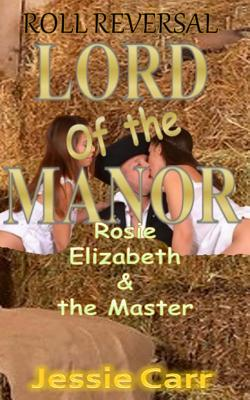 Lord or the Manor