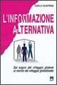 L' informazione alternativa