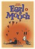 Earl & Mooch, Tome 4