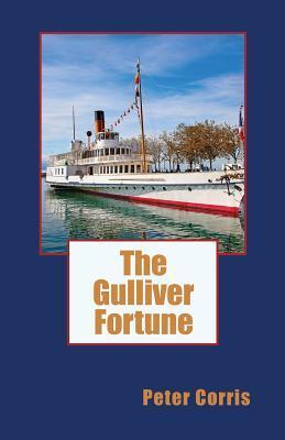 The Gulliver Fortune