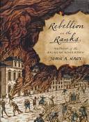 Rebellion in the ranks