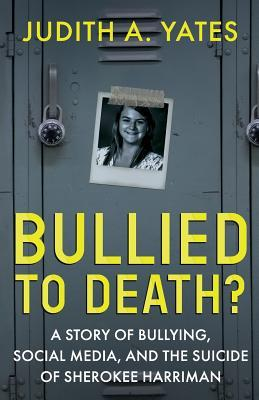 Bullied To Death