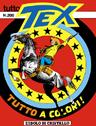 Tutto Tex n. 200