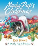 Mucky Pup's Christma...