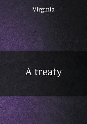 A Treaty