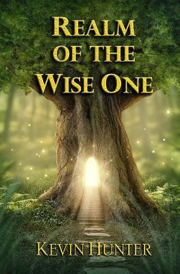 Realm of the Wise On...