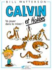Calvin et Hobbes, tome 14