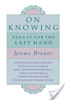 On Knowing