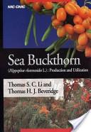 Sea Buckthorn (Hippophae Rhamnoides L.)