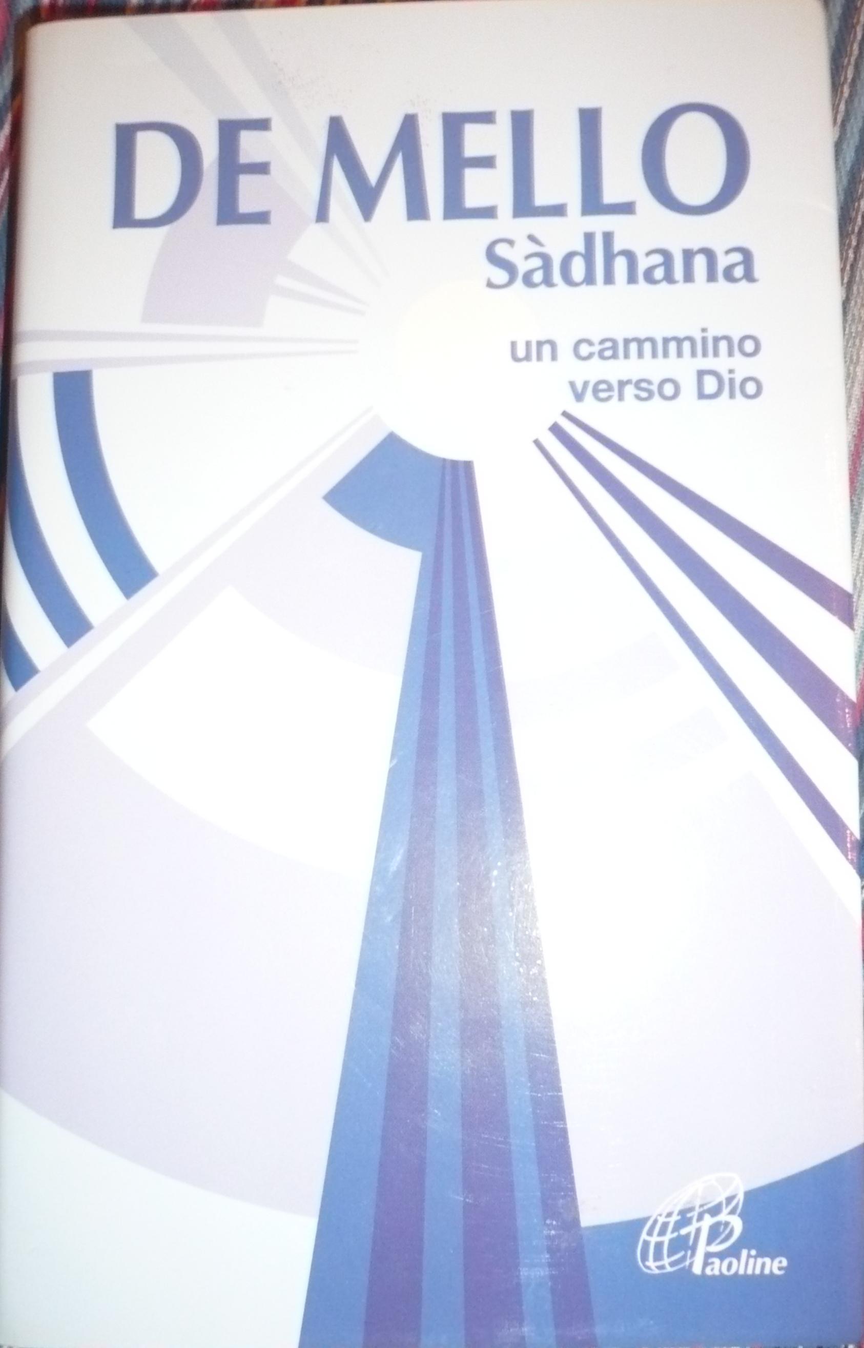 Sàdhana