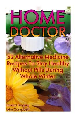Home Doctor