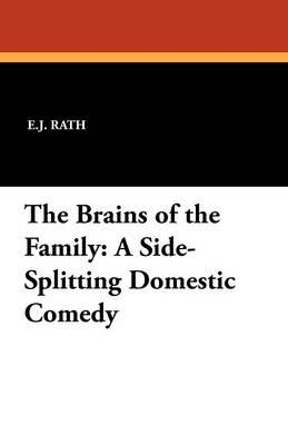 The Brains of the Family