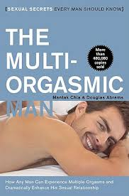 The Multi-Orgasmic M...