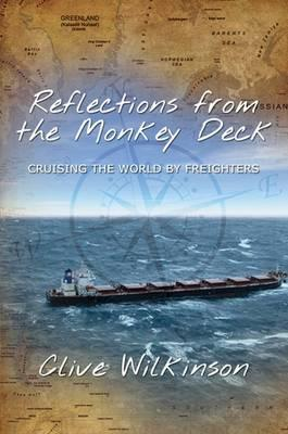 Reflections from the Monkey Deck