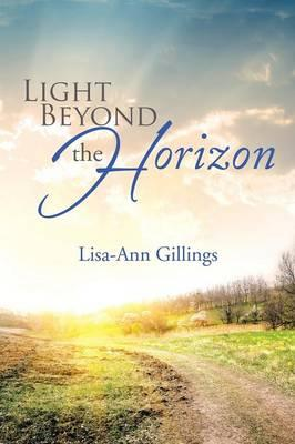 Light Beyond the Horizon